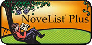 Novel List Plus