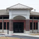 New Southern Boone County Public Library Building