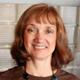 Trustee Gena Scott
