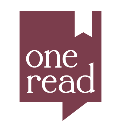 One Read