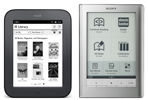 Nook and other e-readers